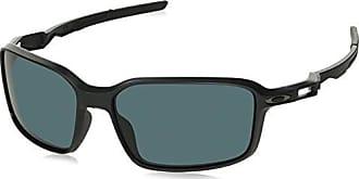 Gafas Sol De Hombre Negro65 Oakley Siphon Para CBrdxoeW