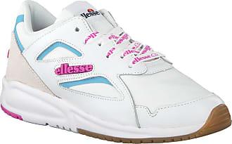 Zu Zu Ellesse SchuheSale Zu SchuheSale Ellesse Ellesse Bis Bis Bis SchuheSale SchuheSale Ellesse HIEDW29