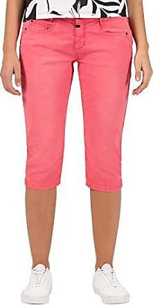 Jusqu''à 10 CapriAchetez Pantalons −72Stylight Marques TFJc5lKu13