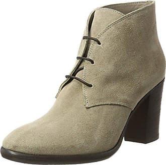 Achetez La Chaussures Bretoniere® De Fred jusqu'à qnZZ70