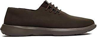 Sneakers Brown Herren Materia Density Muroexe LVSzpGqUjM
