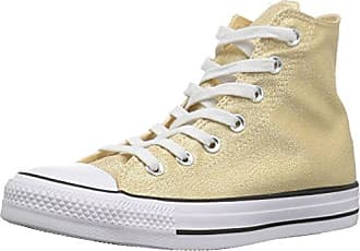 Sneaker Top Tile Star Converse Shiny High All Womens Chuck Taylor rtdhCsQ