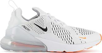 Chaussures Nike®Achetez Chaussures Jusqu'à Nike®Achetez Chaussures Nike®Achetez Nike®Achetez Chaussures Jusqu'à Chaussures Jusqu'à Jusqu'à QrxBeEdCoW