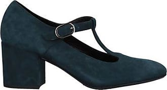 De Bronzin Zapatos Bronzin Zapatos Calzado Bronzin De Salón Salón Calzado wHAfOAv8q
