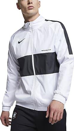 Giacca Uomo Uomo Invernale Invernale Giacca Nike Tarocca Tarocca Nike Giacca tsdCBxQhr