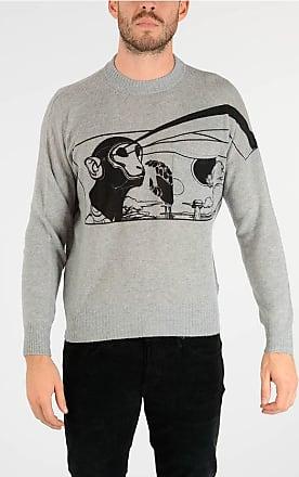 Prada 44 Prada Cashmere Sweater Size Sweater Size Cashmere USVpqMz