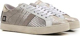 En 2017 Chn Sneaker Cuir 7 e Eu t Uk J 250 40 Pas Cher Femme Us D 255 Acier a 5 Soldes 8 0qp1vnP