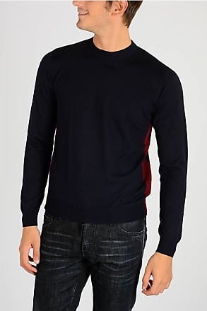 Virgin 50 Sweater Size Prada Wool 8wgq8d