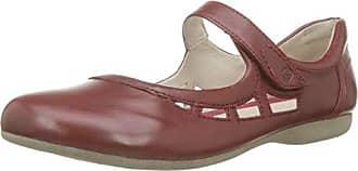 De Josef Seibel® MujerStylight Para Zapatos uwZOlPTkXi