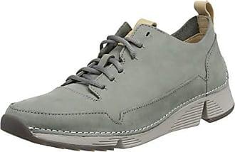 Sneaker −60Stylight Zu Clarks® LowShoppe Bis K3T1FclJ