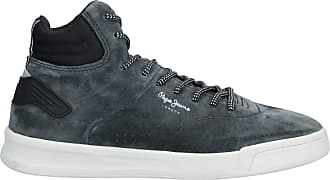 Pepe SchuheSale Jeans Bis −49Stylight London Zu ZuPXki