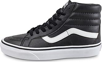Jusqu'à Vans Chaussures Femmes Soldes Skate De Zoqiwxwx Pour wYxwU875q