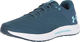 Chaussures Micro Ua static 5 Compétition Femme De 36 Bleu W G Under Blue Venetian Pursuit Eu Armour Running 4Yt5nwq