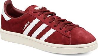 a06de04639b77e Adidas® Adidas® Adidas® Damen Schuhe RotStylight In RotStylight In Damen  Schuhe b7gyf6