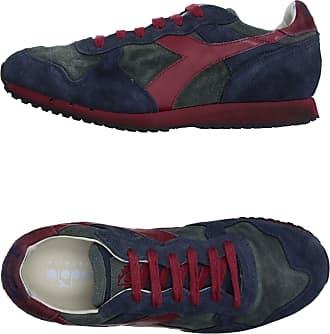 Zu Diadora −64Stylight Leder SneakerSale Bis NPkO0Xw8n