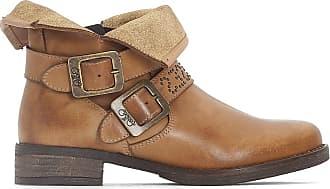 Temps Jusqu''à Le Chaussures Cerises®Achetez Des IY6gyb7mfv