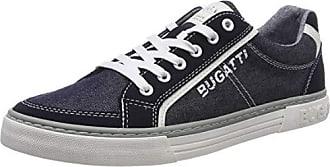 €Stylight Zapatos Bugatti®Compra Desde De 48 16 yb6g7f