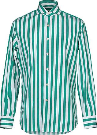 size 40 1df6c 5a991 Camisas Camisas Alessandro Alessandro Gherardi Gherardi I8OwSCnxqq
