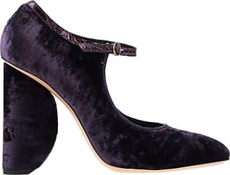 Damen Für SaleBis Van Zu Dries Noten Schuhe −60 − shxrtdCQ