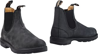 Blundstone Chaussures Bottines Blundstone Chaussures 7azxPWnn