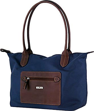 Acc Madea Tailor Tom Shopper Damen vwZq7qf5
