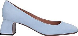 Calzado L'autre Salón De Zapatos Chose v5pqw5rz