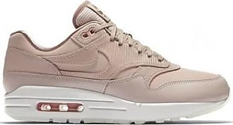 Wmns Max Air Nike Beige 1 Premium T4zqqwd