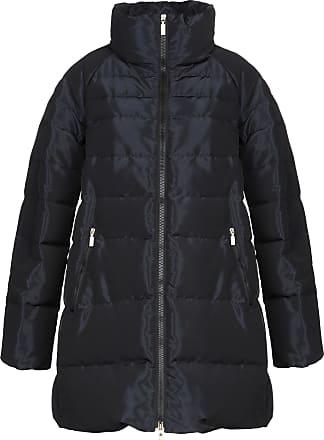 Geospirit Geospirit Jackets Coats amp; Jackets amp; Coats Down twgYrtEq