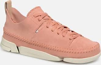 SneakerSale −47Stylight SneakerSale Zu −47Stylight Clarks Bis Clarks Bis Zu Bis SneakerSale Clarks LUMVpGqSz