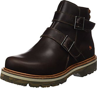 Chaussures Achetez Achetez Jusqu'à Art® Art® Jusqu'à Art® Chaussures Jusqu'à Chaussures Achetez 5R5prcAn