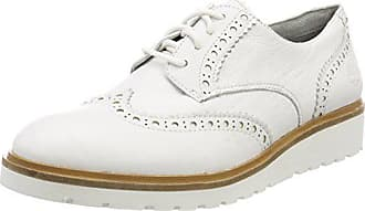 Chaussures Timberland® jusqu'à Oxford Achetez Chaussures Oxford dqWtP1wO