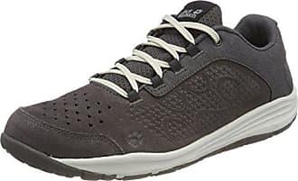 Wolfskin® 66 27 Achetez Dès Chaussures Jack qxRwHH