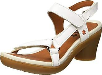 Zapatos Desde Art®Compra 33 21 De €Stylight nkNOPXw80Z
