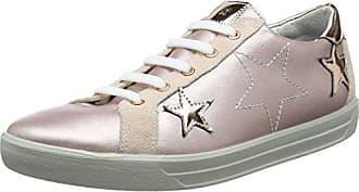 Acquista Sneakers Ricosta® da Sneakers Ricosta® wT81Pq8