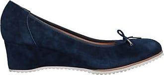 Bronzin Bronzin Salón Calzado Bronzin Calzado Zapatos Zapatos De Calzado Salón De gxqfdIgp