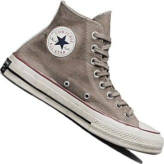 Angebot Herren10 MarkenStylight Für Schuhe Im v0Om8nNPwy