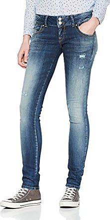 Jeans 15 Jeans®Achetez Ltb Dès 13 srhQtdC