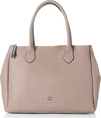 Main Taupe Unique Taille Weber Gerry Traces Lhz A Beige Femme Sac Zn6BUw5x1