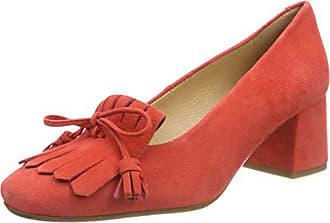 Chaussures Jusqu'à Achetez Achetez Kmb® Kmb® Jusqu'à Chaussures Achetez Chaussures Kmb® 1Pgwqxv