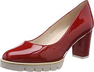 jusqu'à jusqu'à Achetez Gadea® Achetez Gadea® Chaussures Chaussures YBUwTR