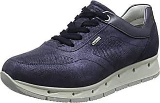 Achetez dès D'Été Chaussures 62 Igi 37 Co® amp; dIqXXwp