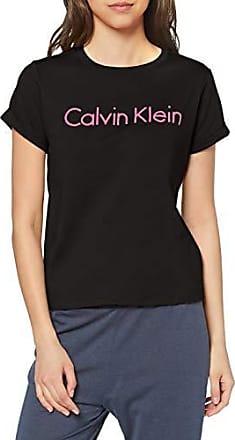 ProduitsStylight T Klein650 Shirts T Calvin Ybgf6y7
