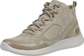Schuhgröße eur Schuhe Taupe Outdoor Skechers Charge Sneaker 46 Drango Beige Depth Herren WnRnqzZ