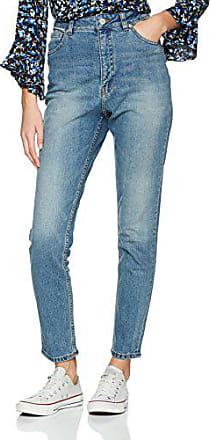Jusqu''à Marques HauteAchetez 10 −70Stylight Jeans Taille XilwZTkOPu