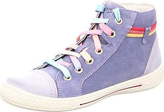 Sale Schuhe Stylight Ab 90 Superfit − € Für 24 Damen qUwHdRxI