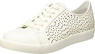 bianco 35 Blanc North 1 Baskets Star Eu Femme Hautes 5411204 cWWY6Bq8