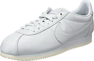 Gymnastikschuhe Eu 46 Classic Nike Prem sail black White 102 Cortez White Herren off off Weiß 4Fxq6Iwx