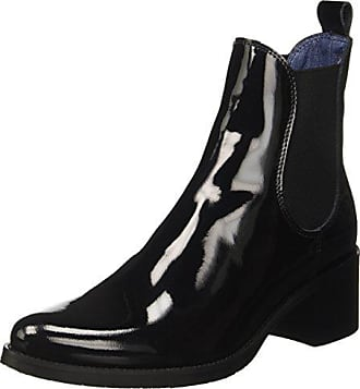 01 black Cathy Pintodiblu Chelsea Boots 37 Noir Femme Eu cqgYBA6w
