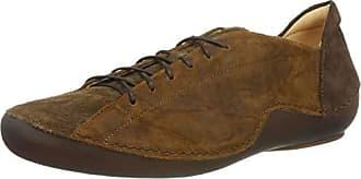 Sneaker Of PreisvergleichHouse Sneakers Think Sneaker Think PreisvergleichHouse Of dxoeWCBr