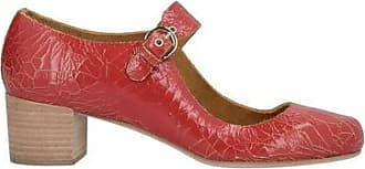 Sander Calzado Jil Salón Zapatos De W4YAOZWXq